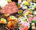 昭和レトロ小鉄 大分駅前 本店のおすすめ料理1