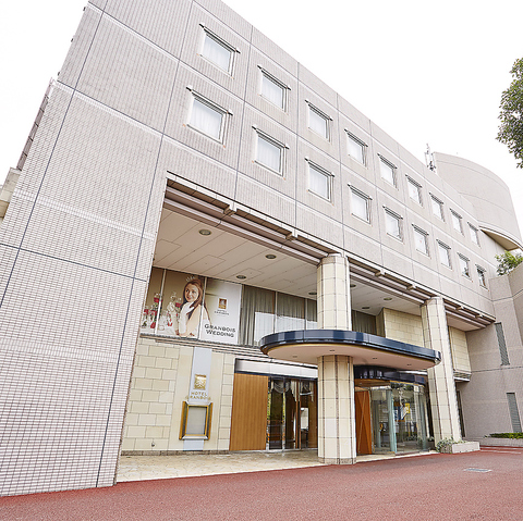 ビジネスホテル野田 東武バンケットホール