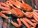 蟹の老舗で味わう絶品かに料理人が丹精込めてご提供
