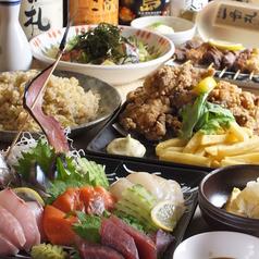 居酒屋キッチンHAYASHI屋の写真