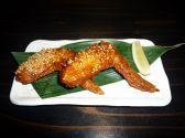 希林 広島のおすすめ料理2