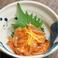 お手ごろ価格より北海道料理が楽しめます!