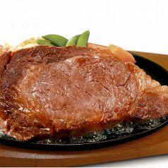 ステーキのどん 指扇店のおすすめポイント1