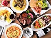 AOI cafe IZUMI アオイカフェ イズミ ごはん,レストラン,居酒屋,グルメスポットのグルメ