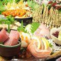 源氏のこころ お初天神店のおすすめ料理1
