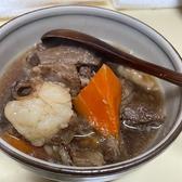 居酒屋8のおすすめ料理3
