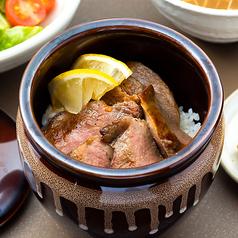 三代目文治 イオンモール千葉ニュータウン店のおすすめ料理2