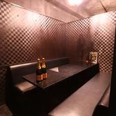 個室Dining&Bar BoAの雰囲気3