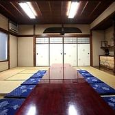東寿司 八事の雰囲気3