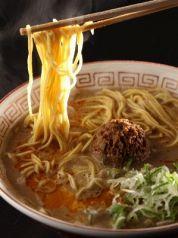 博多拉坦麺 まるたんのおすすめポイント1