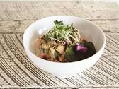 和カフェ yusoshi chano-ma チャノマのおすすめ料理3