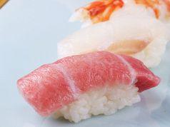 健寿司 蒲田のおすすめポイント1