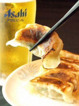 金蘭 ラーメンのおすすめ料理1