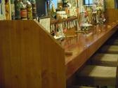 八幡 スパゲティ食堂みどりやの雰囲気3