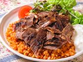 トルコレストラン&バー エルトゥールルのおすすめ料理2