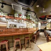 浜松町周辺で熟成肉をステーキでご賞味下さい。