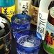うまい酒・・・日本海庄やにあり