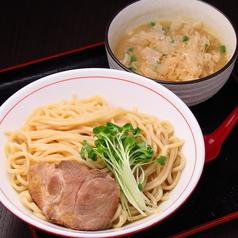 麺酒房 龍安の写真