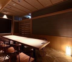 しゃぶしゃぶ すき焼き 神戸牛 石田 ハービスプラザ店のコース写真