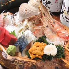 お座敷居酒屋 大舟のおすすめ料理1