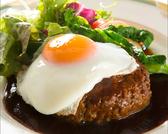 レストラン アラスカ 築地 朝日新聞社店のおすすめ料理2