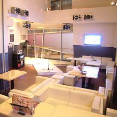 ジョイサウンド JOYSOUND 徳島店の写真