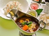 grill KONOMIのおすすめ料理3