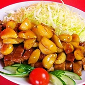 中国料理 四川 桑名のおすすめ料理2