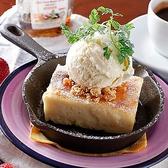 tokyo salonard cafe:dubのおすすめ料理3