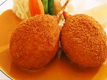 grill KONOMIのおすすめ料理1