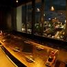 廣島 炙り市場 BAR バーのおすすめポイント2