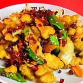 中国料理 四川 桑名のおすすめ料理3
