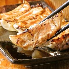 ぶちくさらぁめんのおすすめ料理1