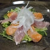 居酒屋 くらまのおすすめ料理3