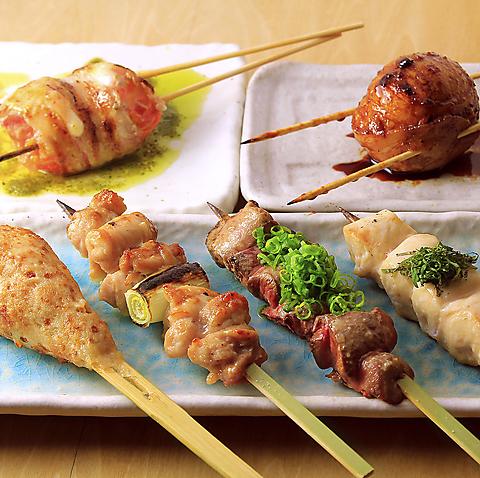 美味しい日本酒、オススメ料理をご用意して元気にお待ちしております!