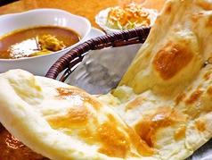 Himalayan あいの里店のおすすめ料理1