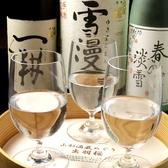 平田牧場 コレド日本橋店のおすすめ料理3