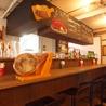 Cafe&Bar Lotta カフェ&バー ロッタのおすすめポイント3