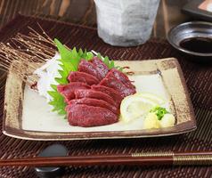 もてなしや三ツ星 富士吉田店のおすすめ料理1