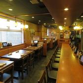 さくら水産 川口東口店の雰囲気3