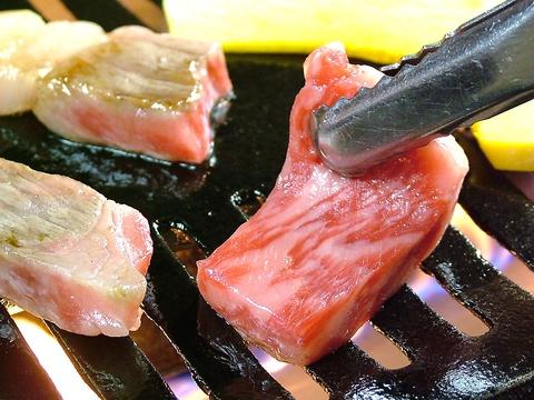 夏!お祭り気分を楽しむ!!【開放感抜群!屋上ビアガーデン!】BBQ 焼肉食べ飲み放題|店舗イメージ3