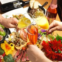 肉バル 二九太郎 船橋店の写真