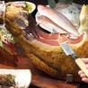 旬肴・魚河岸料理と串揚げの店 たくみのおすすめポイント2