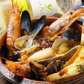 欧風料理 ラ ポストのおすすめ料理3