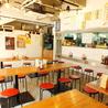 銀シャリ家 御飯炊ける 千葉中央店のおすすめポイント2