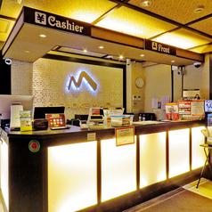 カラオケマック 西新宿店の写真