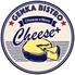 原価ビストロ チーズプラスのロゴ