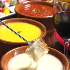 Vita Dolce ヴィータ ドルチェのおすすめ料理1