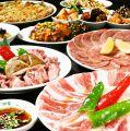大田家のおすすめ料理1