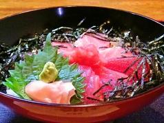 和食処 うおしんの写真